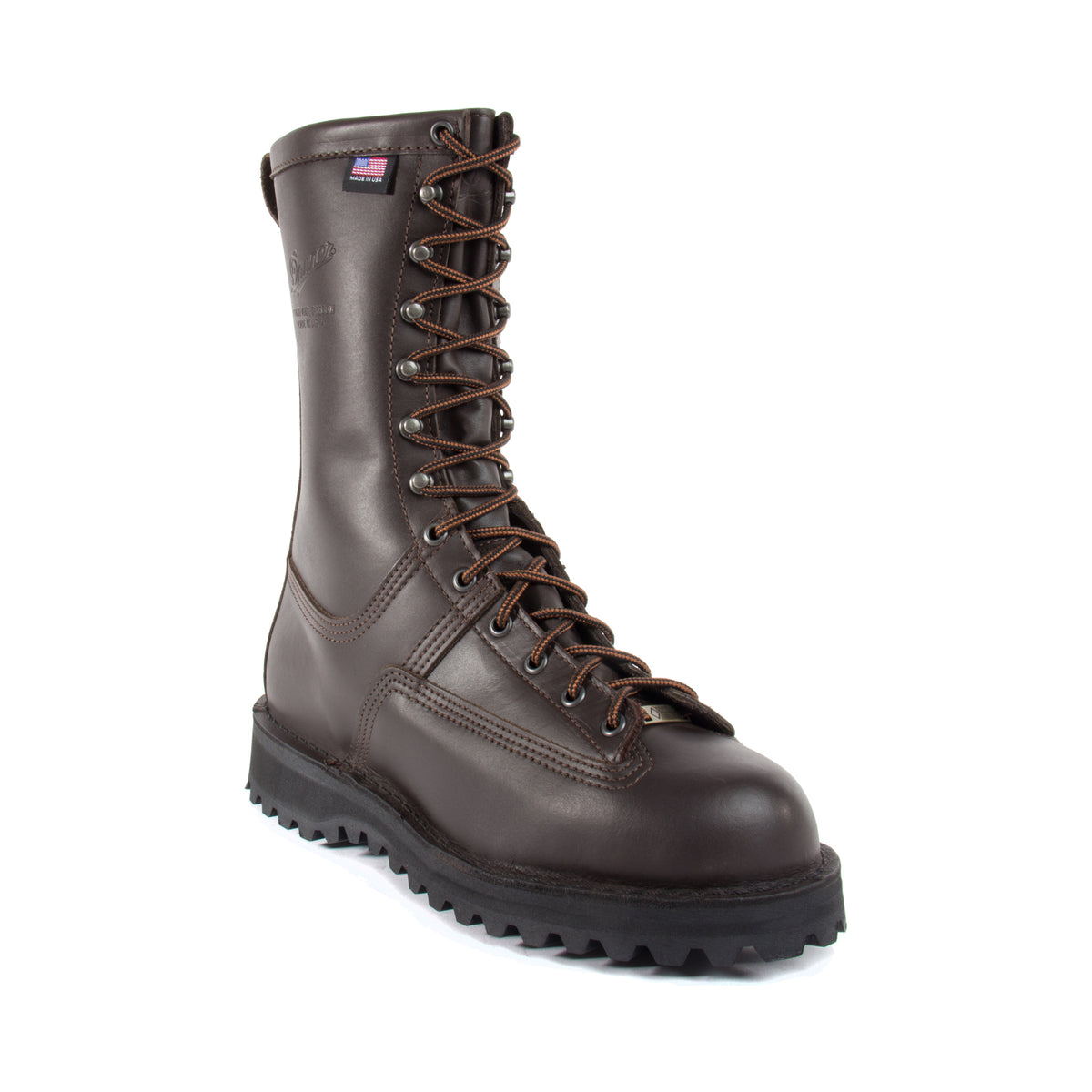 Canadian Hunting Boot Workboot