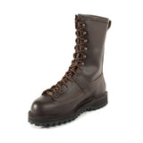 Canadian Hunting Boot #67200