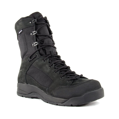 DFA GTX Uniform Boot