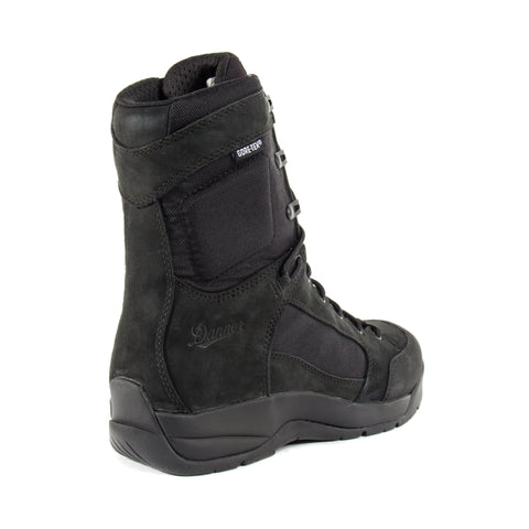 DFA GTX Uniform Boot #15404