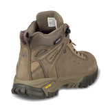 Ladies Talus UltraDry