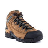 453 GTX Hiking Boot #45364