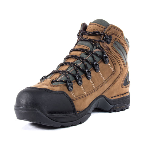 453 GTX Hiking Boot