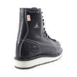 "Jobsite 9"" CSA/ESR Safety Boot"