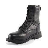 "Kootenay 9"" CSA/ESR Safety Boot"