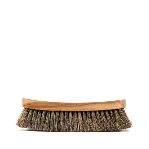 Four Seasons Horse Hair Brush - Large