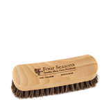 Four Seasons Horse Hair Brush - Medium