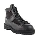 "Patrol 6"" Ladies Uniform Boot"