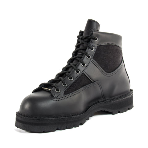 "Patrol 6"" Uniform Boot"