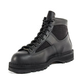 "6"" Patrol Ladies Uniform Boot"