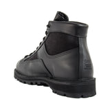 "Patrol 6"" Ladies Uniform Boot #25200"