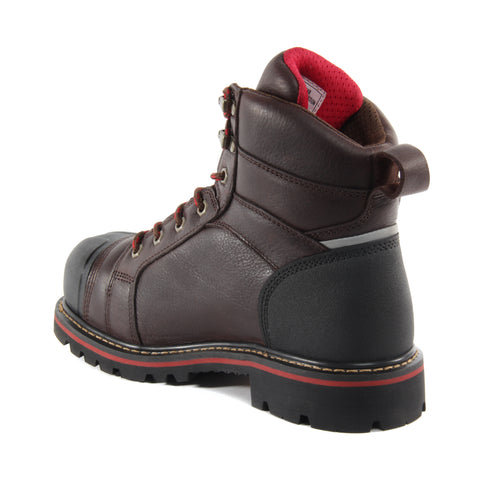 "Purcell 6"" CSA/ESR Safety Boot"