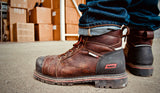 Stompers Purcell CSA work boot