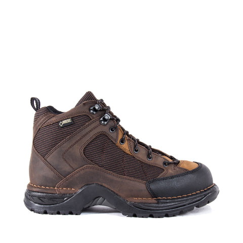 Radical 452 Hiking Boot #45254