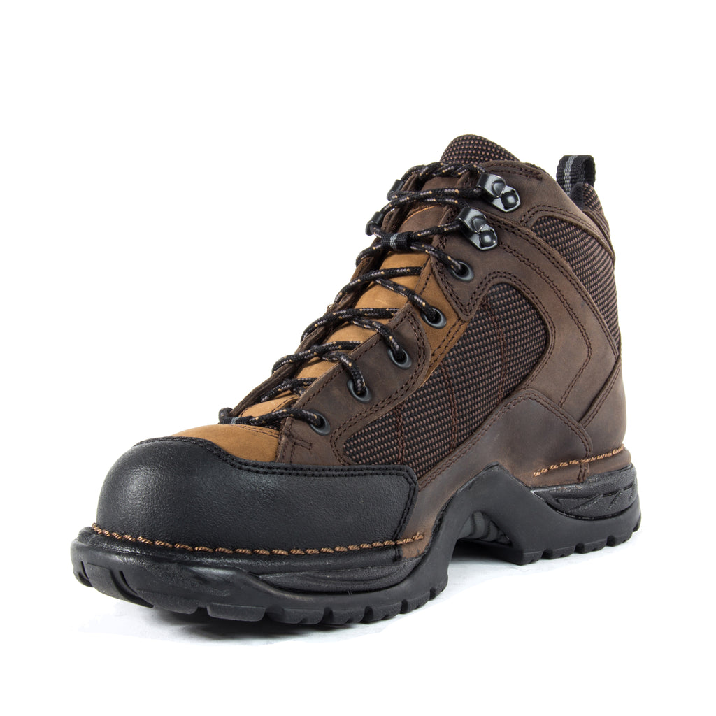 Radical 452 Hiking Boot 45254 Workboot