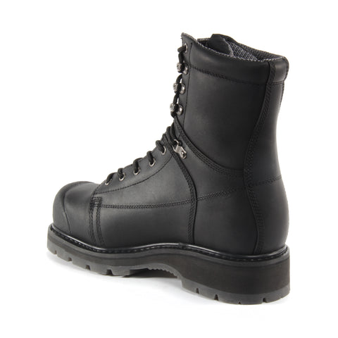 "Raindance 8"" CSA/ESR Boot"