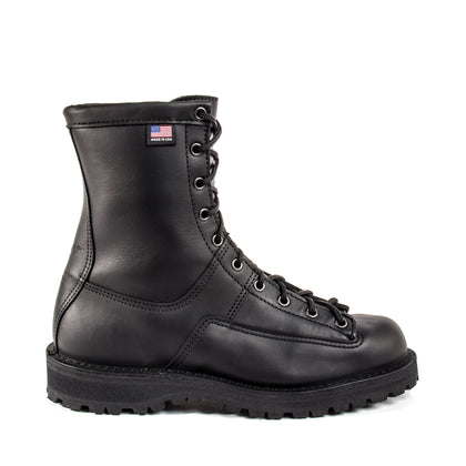 Recon Boot