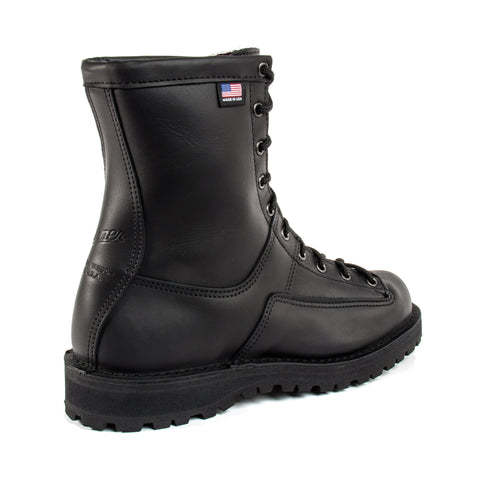 Recon Boot #69410