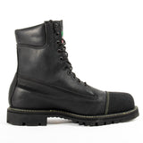 Canada West Roughrider work boot, style #34368