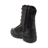 "Striker Torrent 8"" Side Zip #43013"