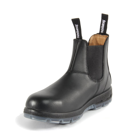 "Romeo 6"" CSA/ESR Safety Boot"