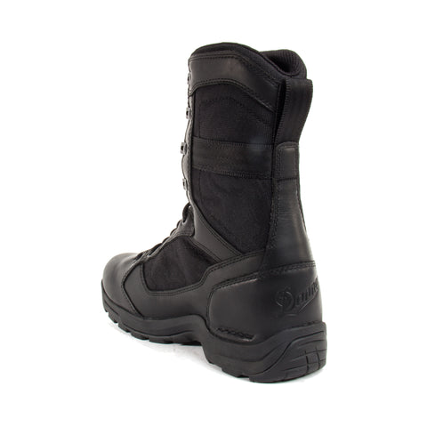 Striker Torrent Uniform Boot