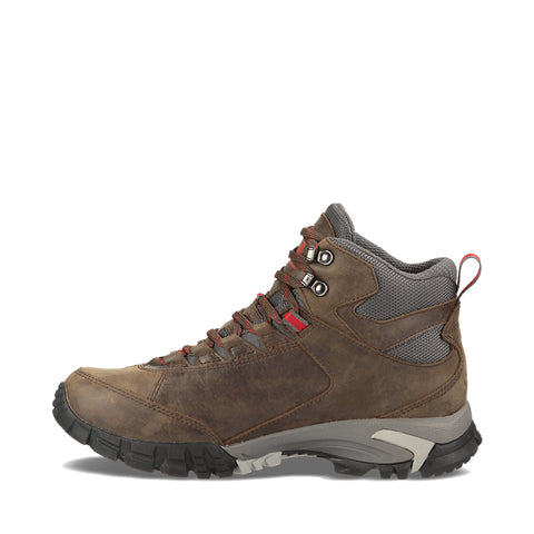Talus Trek UltraDry