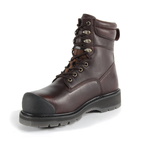 "Thunder 8"" CSA/ESR Safety Boot"