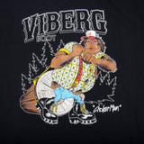 Viberg shirt choker man art