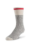 Work Socks (3 Pair)