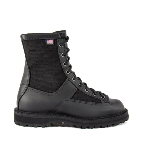 Acadia Uniform Boot