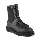 "Acadia 8"" Uniform Boot with Safety Toe #22500"