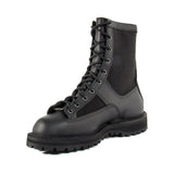 "Acadia 8"" Insulated Uniform Boot #69210"