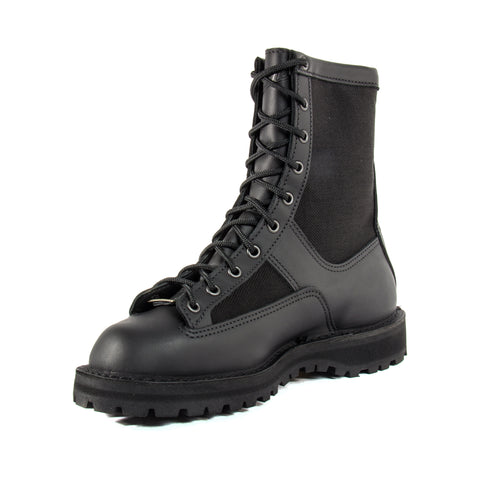 "Acadia 8"" Uniform Boot #21210"
