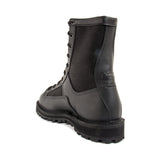 Acadia Ladies Uniform Boot #21210