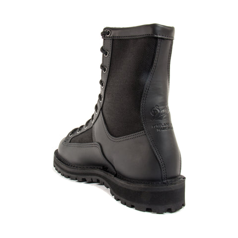Acadia 8 Quot Uniform Boot 21210 Workboot