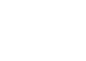 Killjoy Drinks