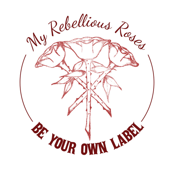 My Rebellious Roses Boutique