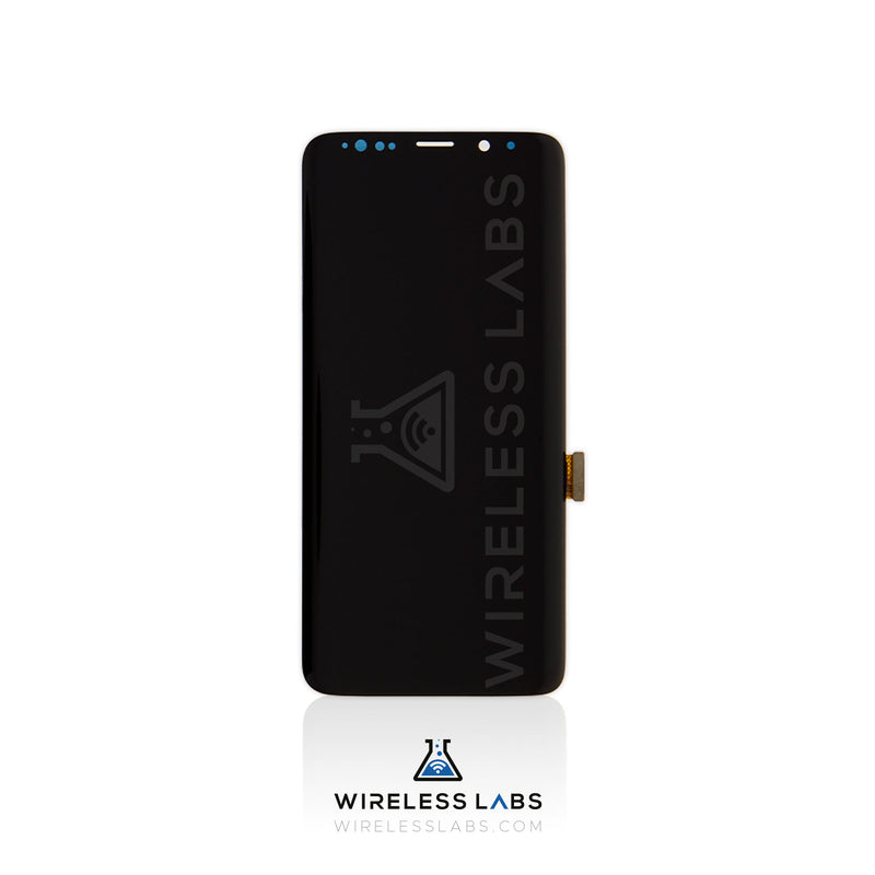 LCD For Galaxy S9 Plus