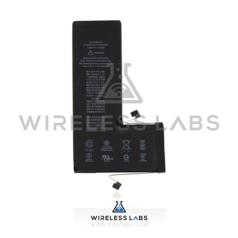 Battery For iPhone 11 Pro