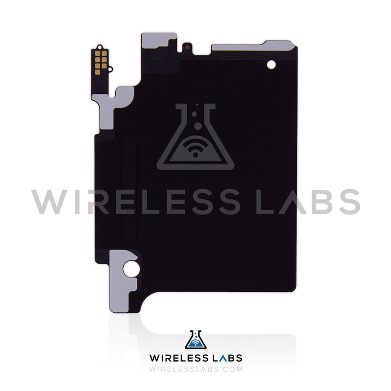 NFC Coil For Galaxy S10 Plus