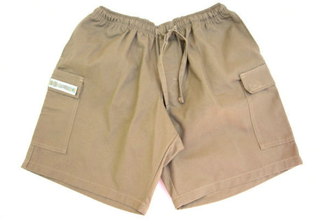 Draw String Shorts Clearance