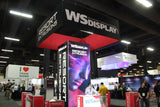 WS Display Trade Show Booth