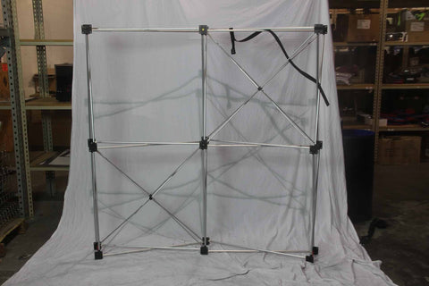 Abex Exposure Table Top Display Frame - Used