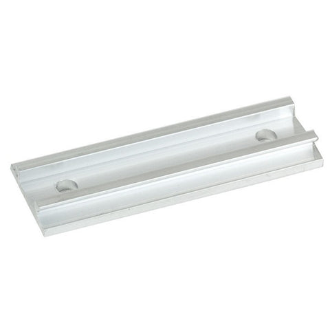 C020 Surface Light Mounting Bracket