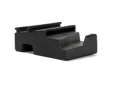 Trade Show C047D Mounting Bracket Front Side