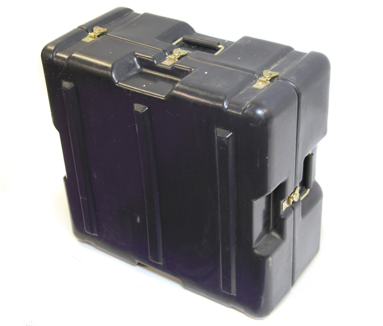 Durable Trade Show Accessories Case