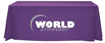 express-scan-purple-table-throw