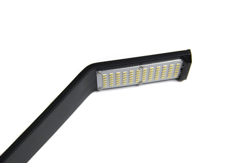 LED Exhibition Light Head