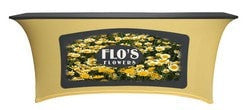 stretch-flowers-table-cover